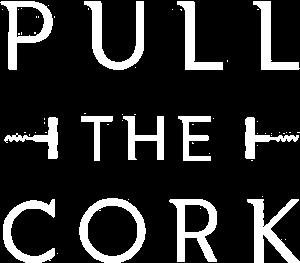 ptc-logo-white